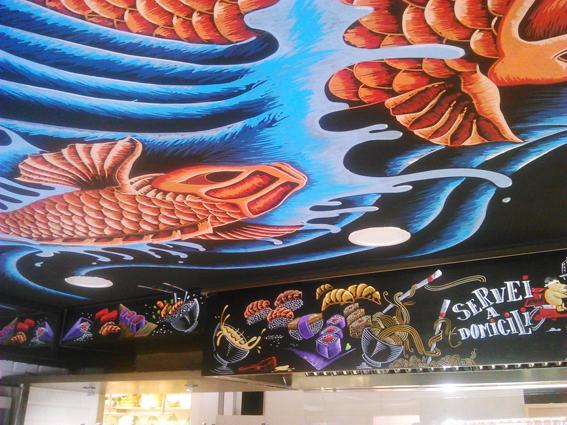 decoracion-mural-japo3