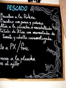 decoracion restaurante ilustracion barcelona 1