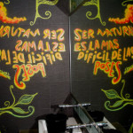 graffiti barcelona ilustracion discoteca mama mandawa poesia 3