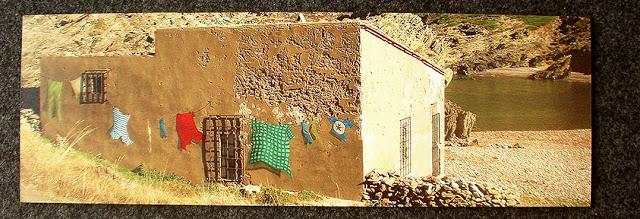 graffiti cuadro fullet taballera