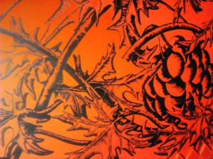 decoracion retaurante fullet 00