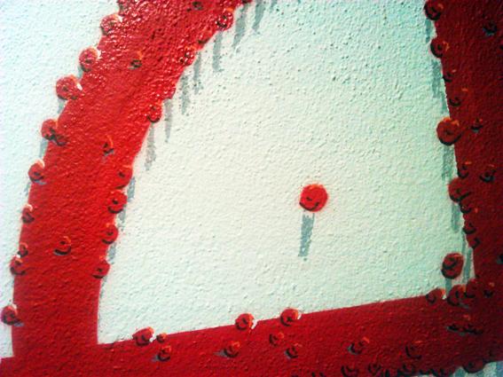 pintura decorativa graffiti barcelona 1
