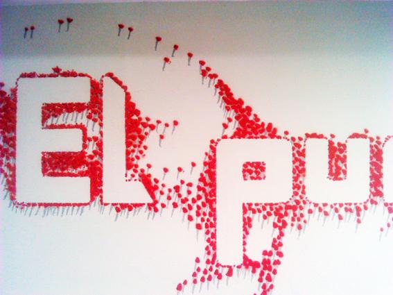 pintura decorativa graffiti barcelona 9