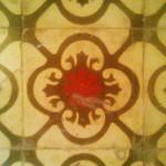 decoracion restaurante hort3