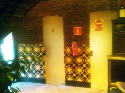 decoracion restaurante hort6