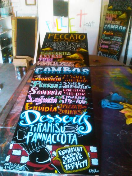 graffiti fullet peccato11