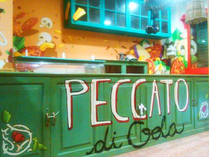 graffiti fullet peccato3