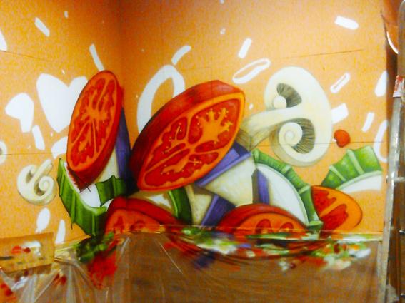 graffiti fullet peccato5