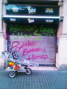 graffiti-barcelona-fullet-limon-1