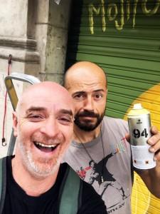 graffiti-barcelona-fullet-limon-2