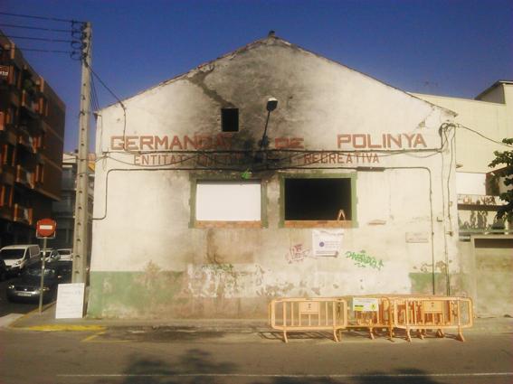 graffiti-fullet-germanda