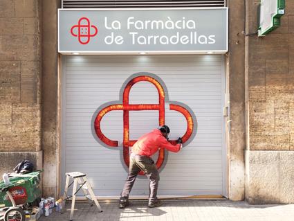 graffiti-persiana-barelona-8