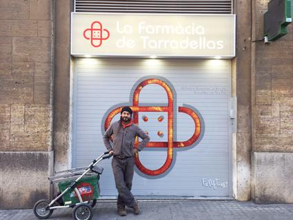 graffiti-persiana-barelona7