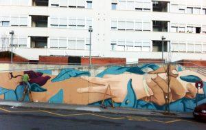 graffiti-sabadell-fullet1