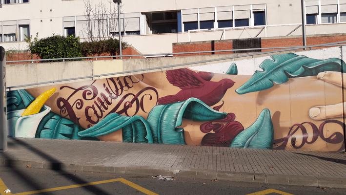 graffiti-sabadell-fullet4