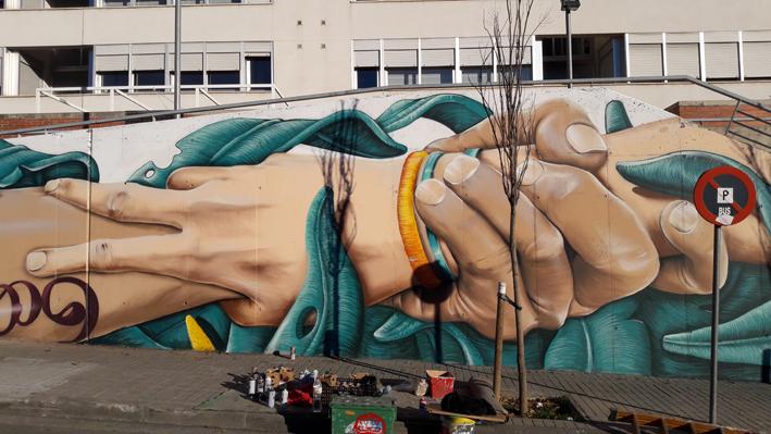 graffiti-sabadell-fullet5