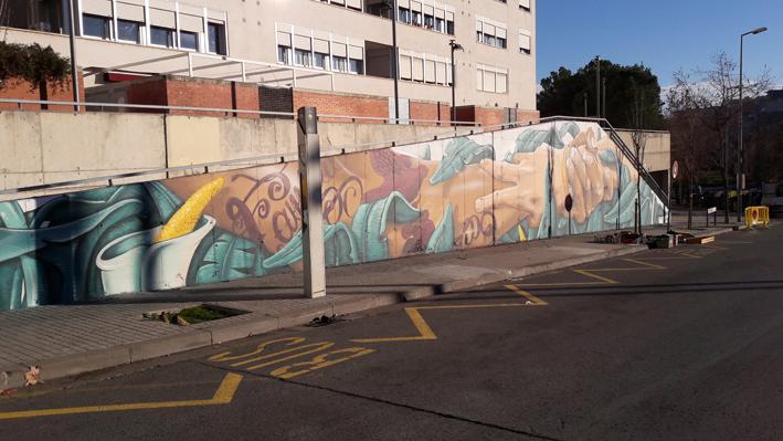 graffiti-sabadell-fullet6