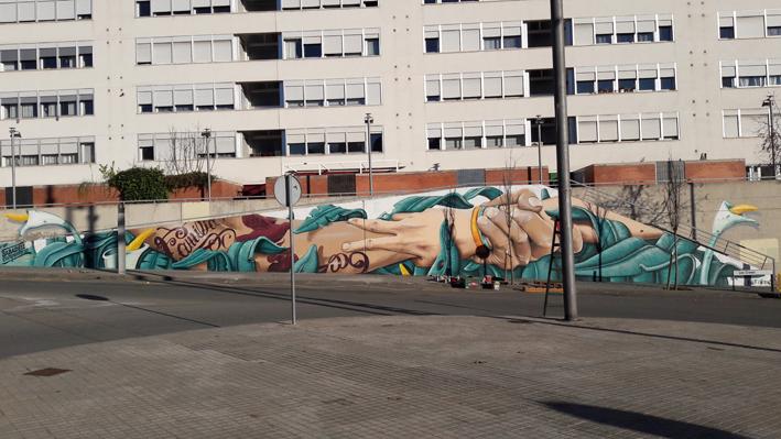 graffiti-sabadell-fullet7