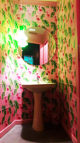 decoracion-restaurante,murales-para-restaurante,decoracion-de-racholas