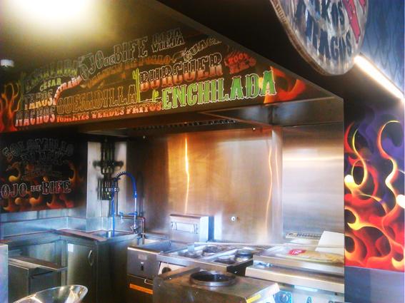 decoracion-mercado-grill