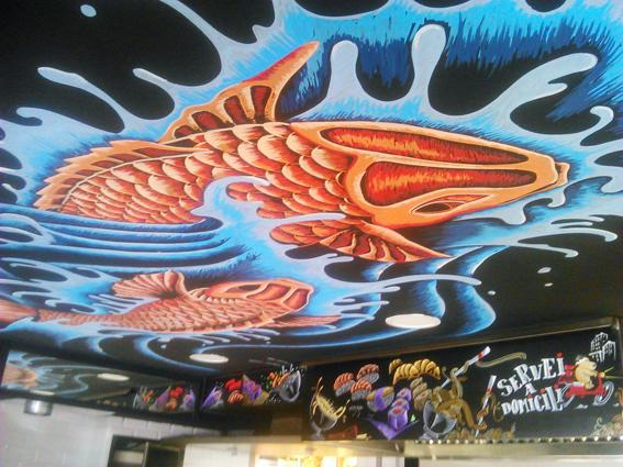 decoracion-mural-japo1