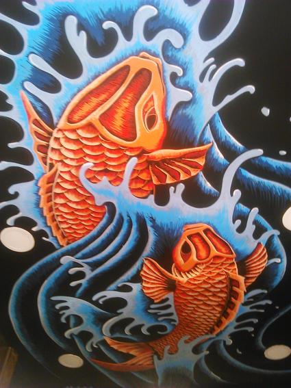 decoracion-mural-japo6