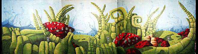 graffitero-barcelona ras1