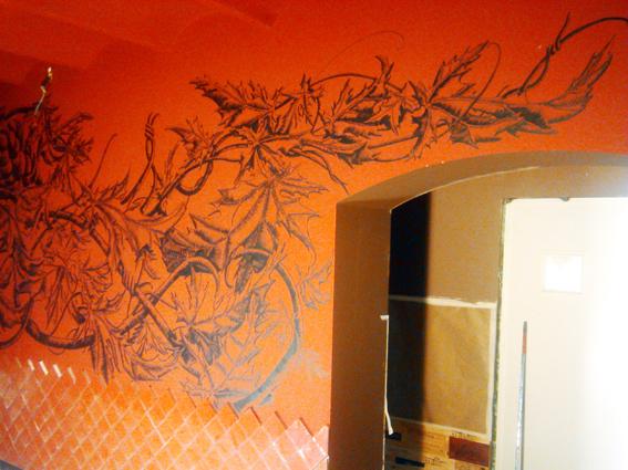 decoracion retaurante fullet 02