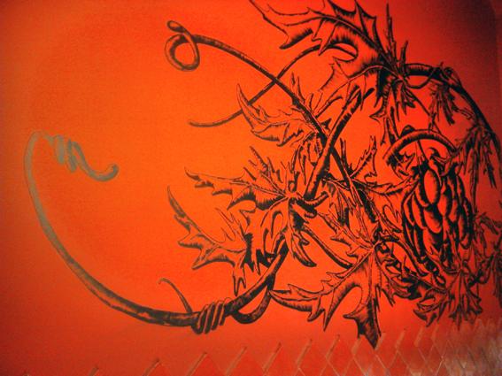 decoracion retaurante fullet 03