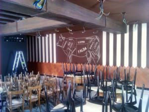 deoracion restaurante fullet 06