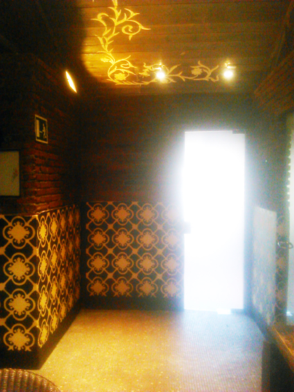 decoracion restaurante hort1