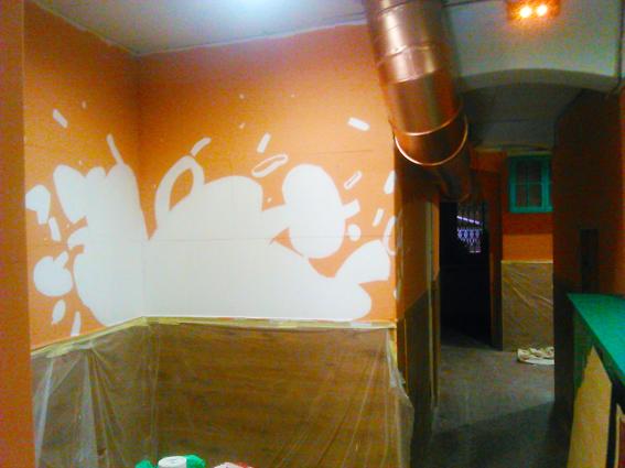 graffiti fullet peccato4