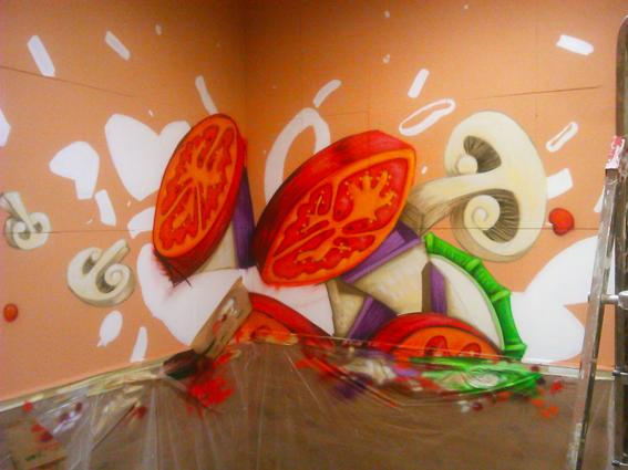 graffiti fullet peccato6
