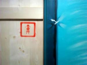 divertilandia-graffiti-gran-canaria-24