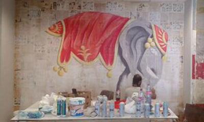graffiti-canarias-fullet-elefante-1