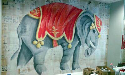graffiti-canarias-fullet-elefante-2