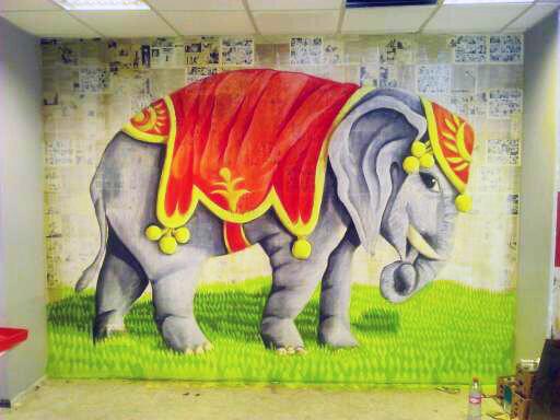 graffiti-canarias-fullet-elefante