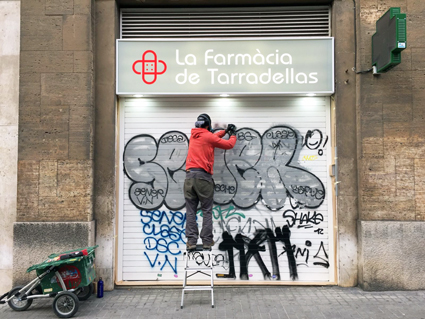 graffiti-persiana-barelona