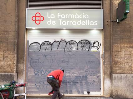 graffiti-persiana-barelona1