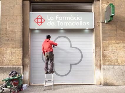 graffiti-persiana-barelona6