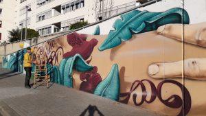 graffiti-sabadell-fullet2