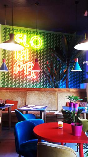 decoracion-restaurante,murales-para-restaurante